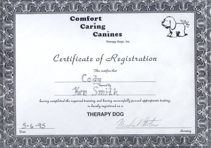 Bedmakingcats likewise 568368415451522303 furthermore Little Farm Animals as well Fibrocartilaginous Embolism Fce in addition 29099. on animal therapy dogs